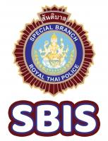 คู่มือการใช้งาน SBIS
